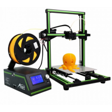 Anet 3D printer E10 DIY